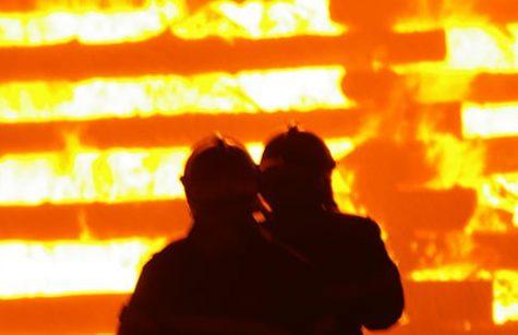 היווצרות אש בבית - כל הסיבות לפריצת אש ודרכים למניעתם - כבאים