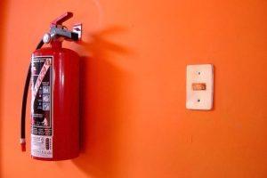 extinguisher-1570842