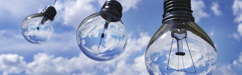 חשמל חכם מחירים - מנורות תלויות