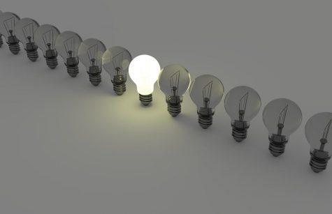 חשמל חכם