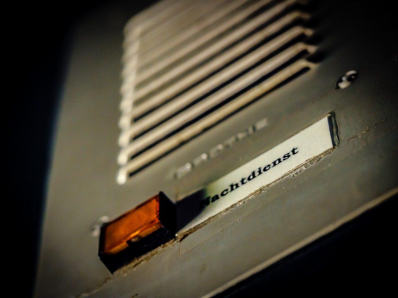 אולטרה מידי מערכות אינטרקום לבניין משותף - בחירת מערכת אינטרקום לבית או לבניין XN-63